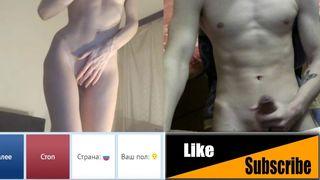 верная информация порнушка с двумя парнями топку тебя Интересная тема