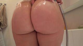 Порно Толстых Девушек Бесплатно Онлайн